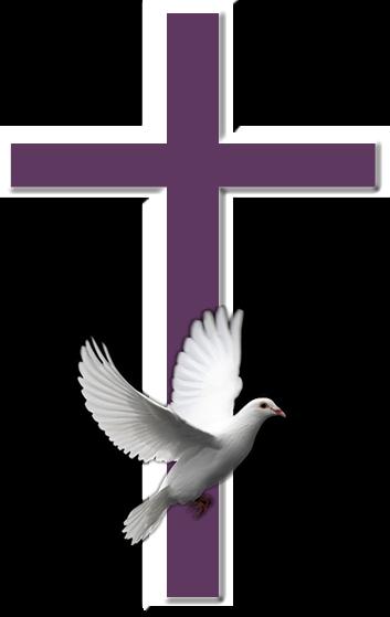 Logo for New Hope Community Church